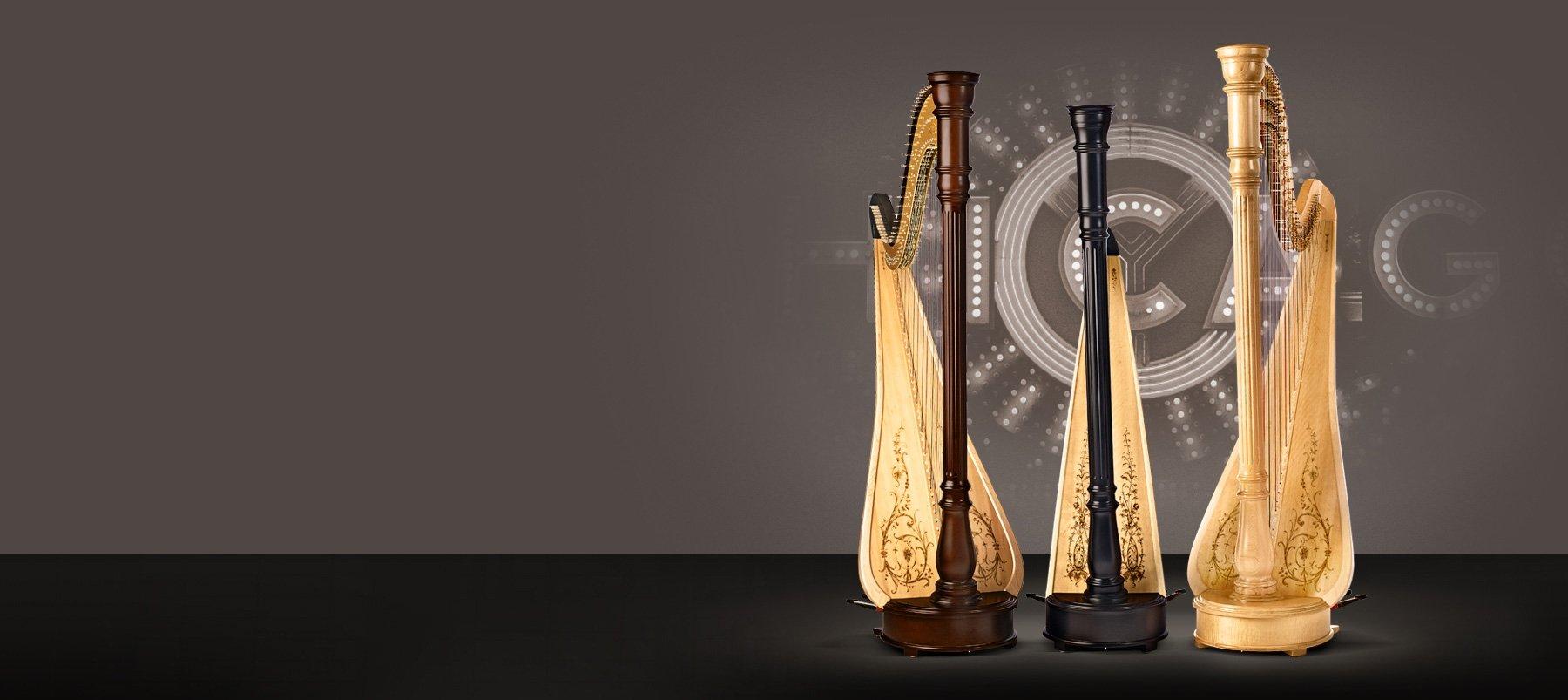 Chicago Harps