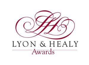 2021 Lyon & Healy Awards Announced