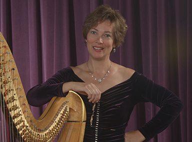 Nancy Lendrim