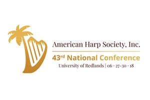 VISIT US AT THE AHS CONFERENCE THIS SUMMER