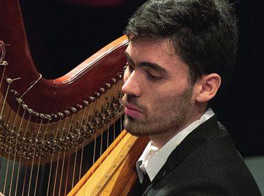 Felipe Martini, Argentina