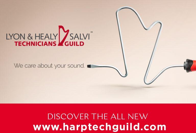 New Technicians Guild Website