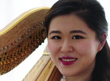 Yunxi Chen, China