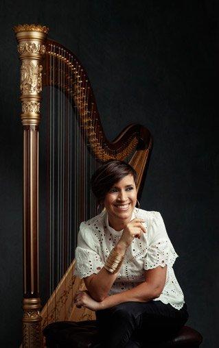 Elisa Torres